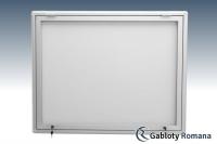 Gablota szklana 09-JG_3-QX