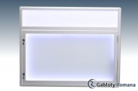 Gablota szklana 55-JBP_6-F-ZQ