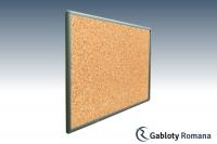 Gablota szklana 11-T2-ZY