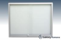 Gablota szklana 31-PH3-YX